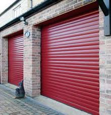 Rollup Garage Door Repair Whitby